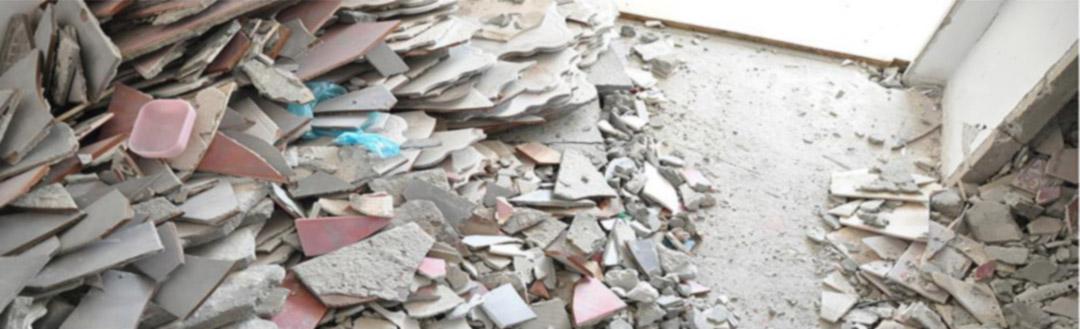 Akcja segregacja: gdzie zmieścić kosze do segregacji śmieci?